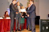 Община Вълчи Дол бе отличена с етикет за иновации и добро управление на местно ниво