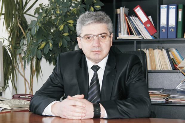 Красимир Иванов честити празника на българския лекар