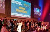 Варна става един от новите 30 дигитални хъба в Европа