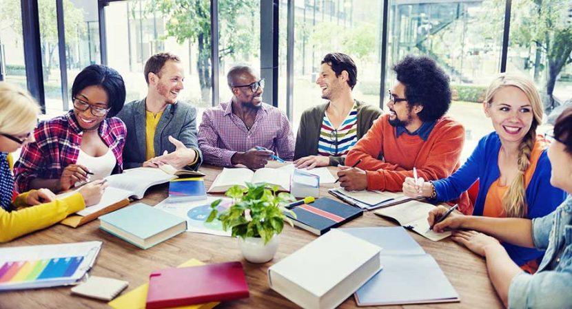 Най-важните правила за маркетинг на малката фирма