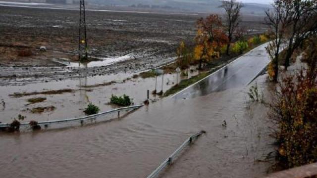 Жители на Аспарухово ще участват в почистването на Камено