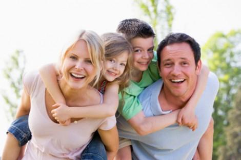 """Варна ще бъде домакин на """"Академия за родители"""""""