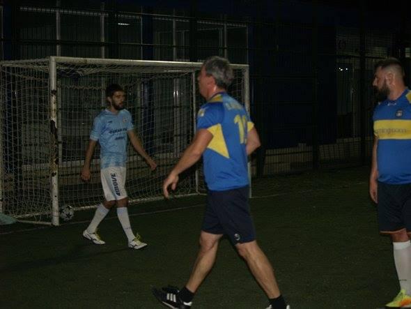 Нови 36 гола паднаха в АМФЛ – Варна
