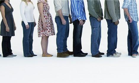 2.4 % била безработицата във Варна през септември