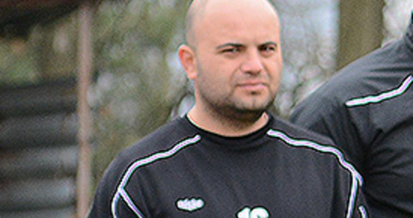 Треньорът на Девня влезе в игра и обърна мача
