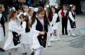 Благотворителен концерт набира средства за детската онкохематология към МБАЛ