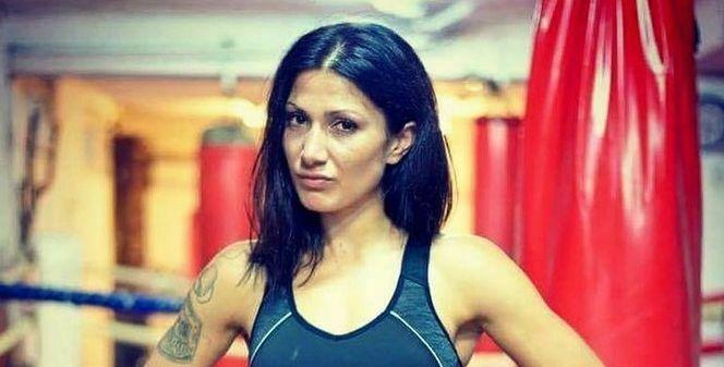 Варненка стана световен шампион по бокс за професионалисти