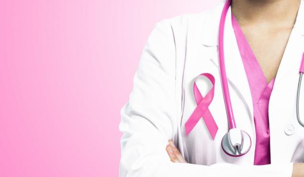 """Безплатни прегледи за рак на гърдата ще се проведат в ДКЦ """"Чайка"""""""