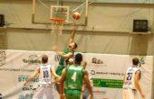 Дарин Великов горд от играчите си