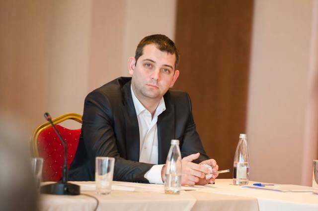 Димитър Делчев и Найден Зеленогорски ще посетят Варна