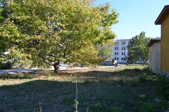 Община Девня отдаде на държавата терен за строеж на спешен център
