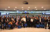 Младежи от цяла България посетиха Европейския парламент по покана на варненски евродепутат