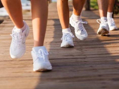 Варна се включва в Световния ден на ходенето