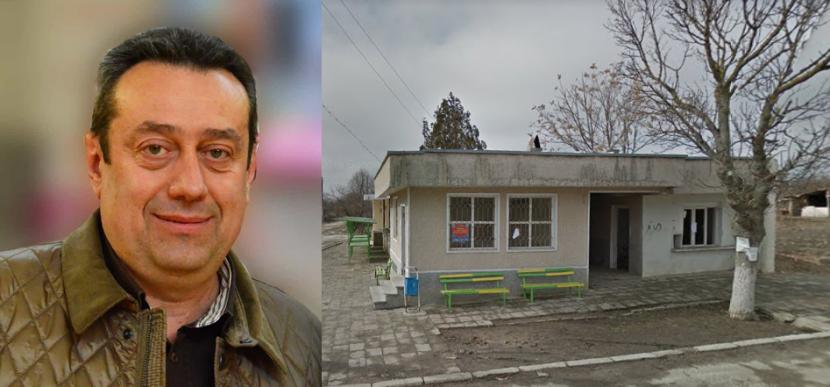 ГЕРБ подаде жалба в ОИК – Вълчи дол срещу депутат от БСП
