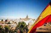 Канят варненци на Дни на испанската култура