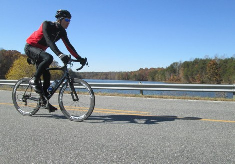 Варненски колоездачи ще карат до Албена, искат толерантност на пътя