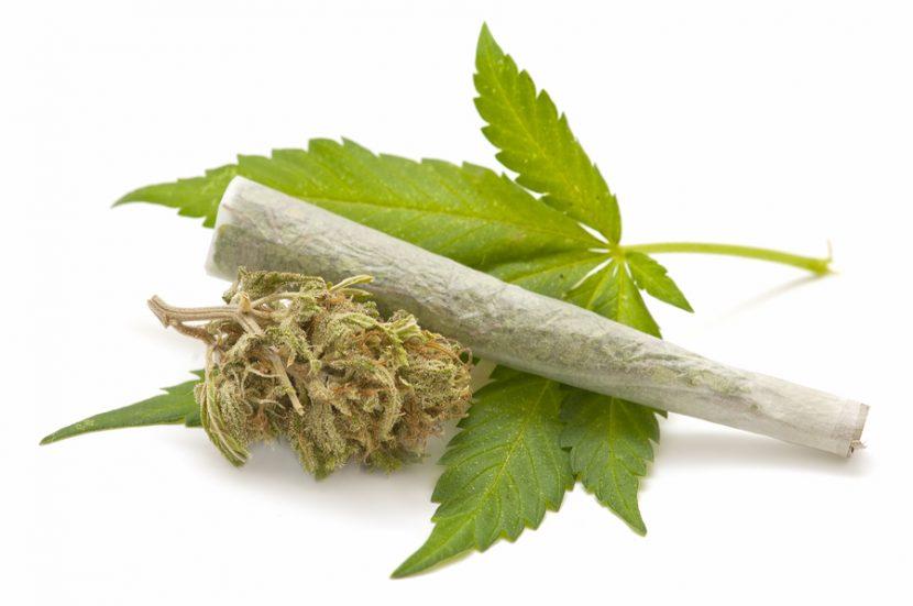 Хероин и марихуана заловиха варненските полицаи