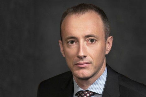 Министърът на образованието на посещение във Варна