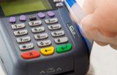НАП – Варна въвежда плащане чрез POS терминали