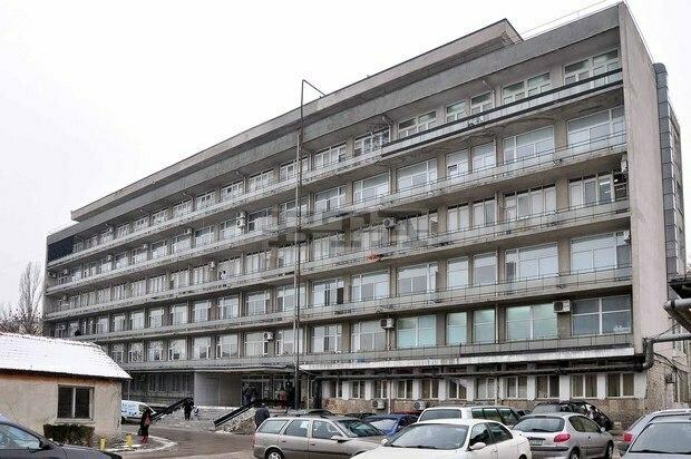 Димитрина Минкова оглави борда на директорите в Окръжна болница във Варна