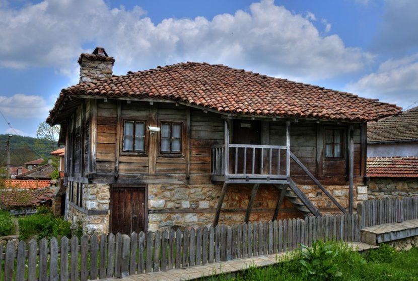 Кръщават улици във варненско село на български летци