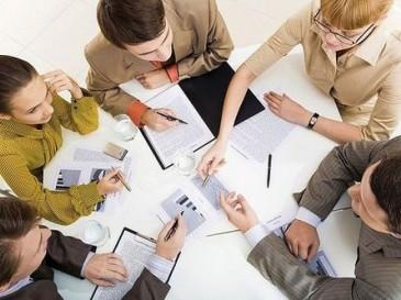 Избират представители в Общинския консултативен съвет по въпросите на младежта