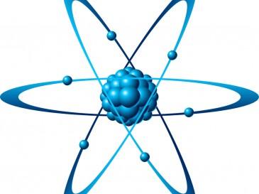 Над 200 учени се включват във форум по физика