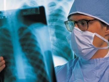 Безплатни изследвания за туберкулоза ще се проведат във варненския Тубдиспансер