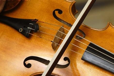 Почитат варненския виолончелист Бончо Бонев с концерт