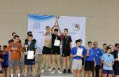 Започват общинските ученически игри във Варна