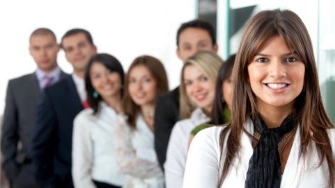 227 младежи на възраст до 29 години от Варна и областта са устроени в заетост през септември