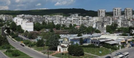 Ако живееш във Владиславово или си свързан с него, прочети тази статия