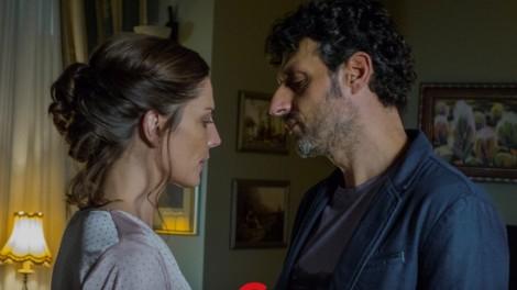 """Хитовият български филм """"Вездесъщият"""" с премиера тази вечер във Варна"""