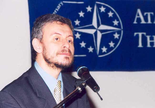 Соломон Паси настърви българите срещу себе си със следното изказване