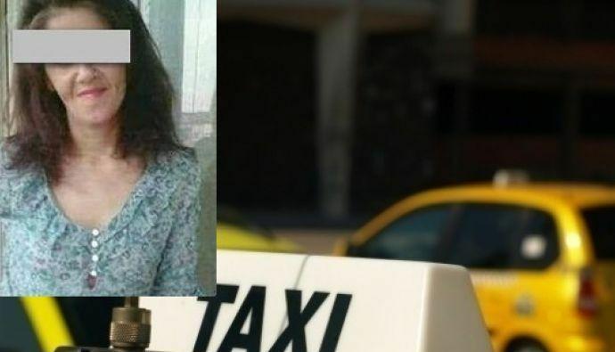 Майката Милена: Шофьор на такси трябваше да прибере дъщеря ми от училище, а я завлече в циганската махала