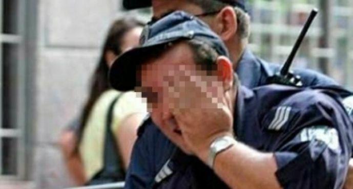 Пиян варненец нападна полицаи