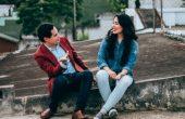 10 личности, които не са подходящи за връзка