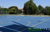 Спортни треньори влизат в часовете по физическо във Варна