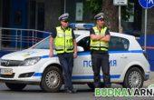 Зачестяват случаите на шофиране без книжка и с нередовно МПС във Варненско