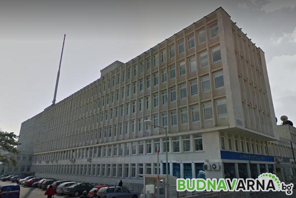 Над 20 млн. лева от един длъжник събрали данъчните във Варна през 2017-та