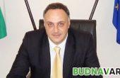 Стоян Пасев: Варна не е водещ регион по заболеваемост за COVID-19
