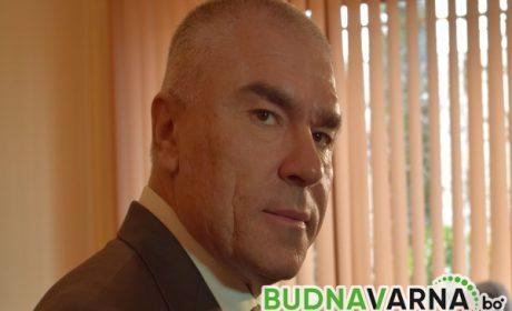 Марешки срещу БСП: Перверзия е да ми искат оставката душманите