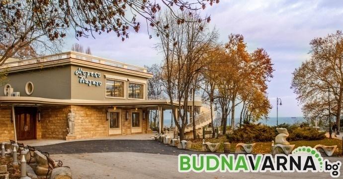 Времето с BudnaVarna.bg – 7 декември 2017