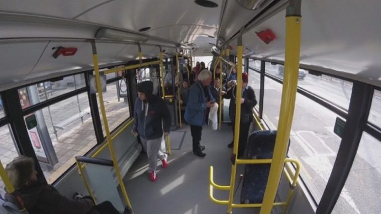Търсят концесионер за междуселищните рейсове до 23 села в Аксаково