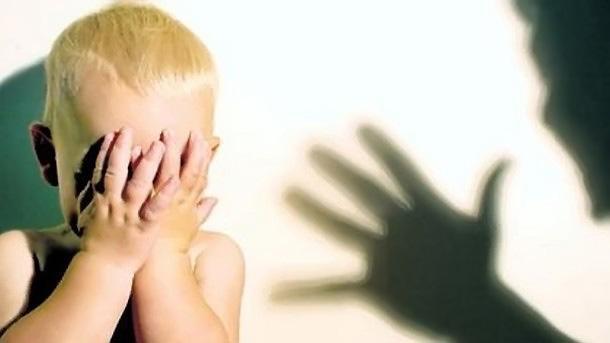 Майка от Варна: Държавата отделя огромни средства, но не стигат до децата с увреждания