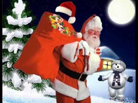 Дядо Коледа готви куп изненади за децата на Варна
