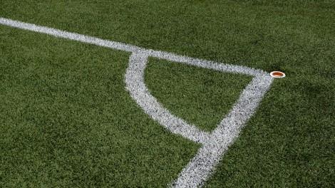 Ученици и учители от Варна ще играят футбол в подкрепа на болни деца