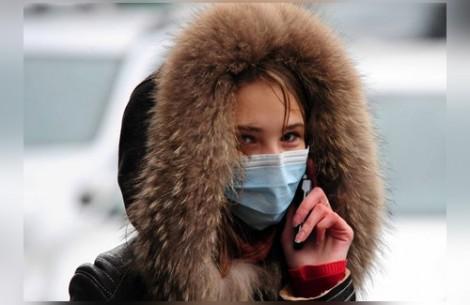 20 лекари от Варна ще следят за разпространението на грип