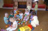 Днес затварят електронната система за прием в детските ясли във Варна