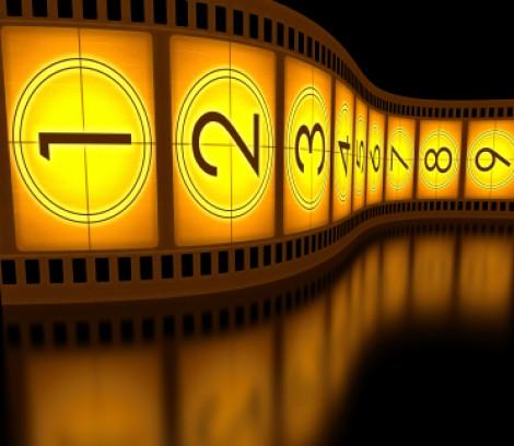 Френска драма за киноманите във Варна